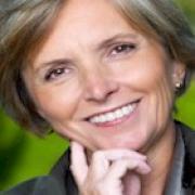 Consultatie met helderziende Karine uit Friesland