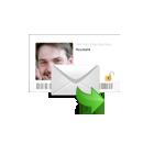 E-mailconsultatie met helderziende Indy uit Friesland